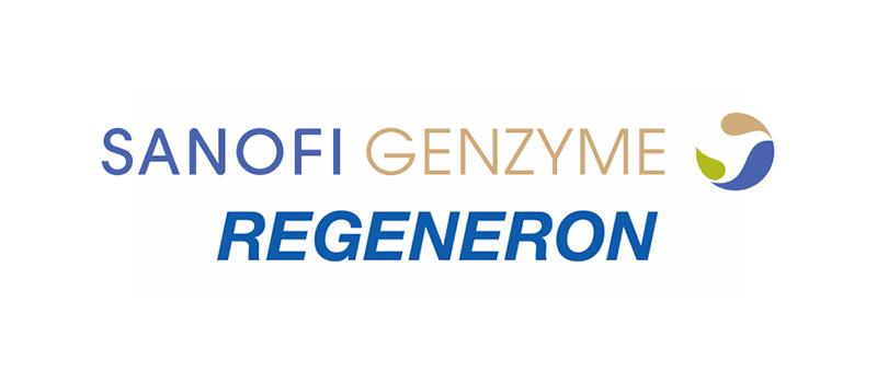 Sanofi Genzyme & Regeneron