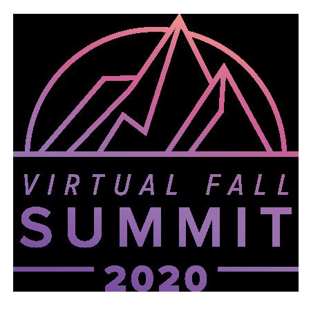 2020 RNS Virtual Fall Summit