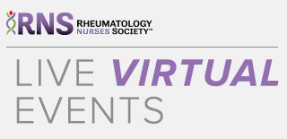 RNS Live Virtual Events