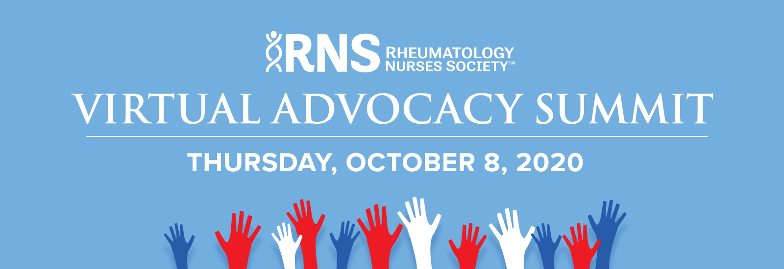 2020 RNS Virtual Advocacy Summit