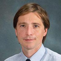 Christopher Palma, MD, Sc.M
