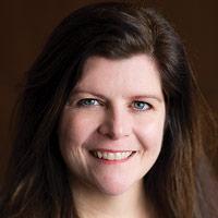 Eileen Lydon, MA, RN, ANP-BC