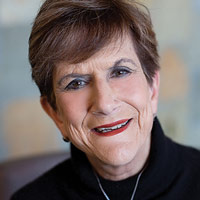 Jacqueline M. Fritz RN, MSN, RN-BC