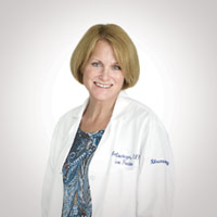 Nancy Eisenberger, MSN, APRN, FNP-C