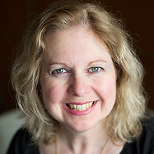 Cathy Patty-Resk, MSN, RN-BC, CPNP-PC