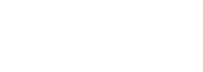 RNS | Live Webinar