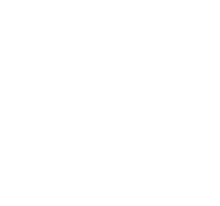 2021 RNS Virtual Spring Summit OnDemand
