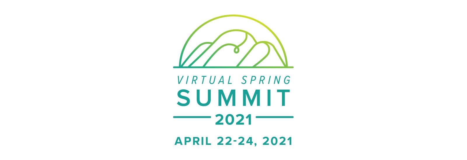 2021 RNS Virtual Fall Summit
