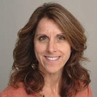 Karen S. Towner, BSN, RN