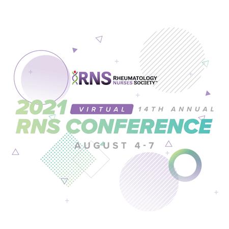 2021 RNS Conference Registration