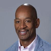 Alvin F. Wells, MD, PhD