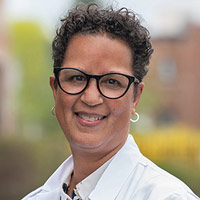 Lynn C. Smitherman, MD