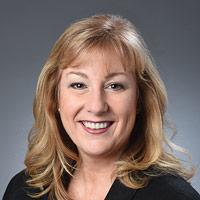 Susan Chrostowski DNP, APRN, ANP-C