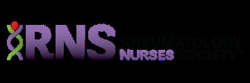 RNS Logo