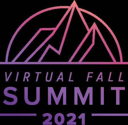 2021 RNS Virtual Fall Summit - November 11-13