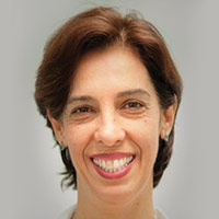 Monica Richey, MSN, ANP-BC