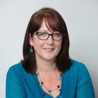 Karen McKerihan, MSN, NP-C